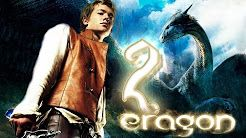 filmes eragon 2 - YouTube