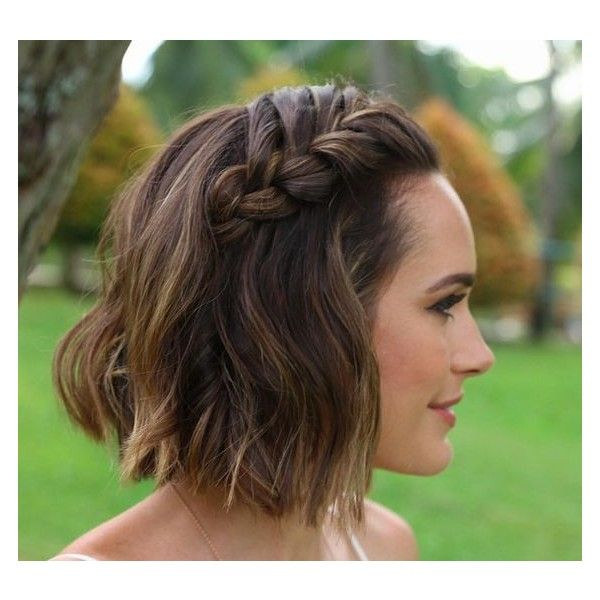 hair style in braids 1000 ideas about braided hairstyles on 5537