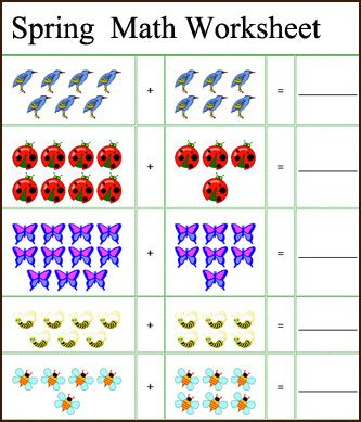 Worksheets Free Math Worksheets For Kids 17 best images about worksheets math on pinterest sheets fun practice problems mode involving integers and hundreds of other exercises try us out today free printable