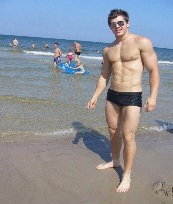 wpalm beach gay