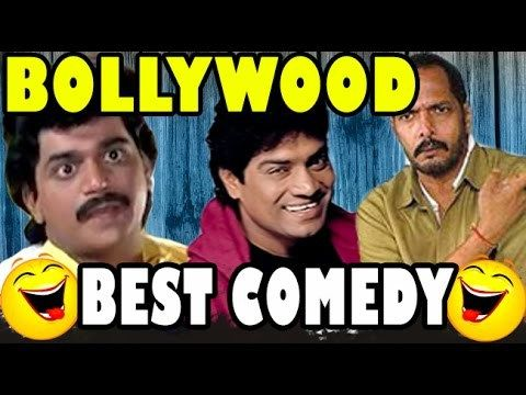 Free Best Hindi Bollywood Comedy By Nana Patekar, Johnny Lever & Laxmikant Berde Watch Online watch on  https://www.free123movies.net/free-best-hindi-bollywood-comedy-by-nana-patekar-johnny-lever-laxmikant-berde-watch-online-2/