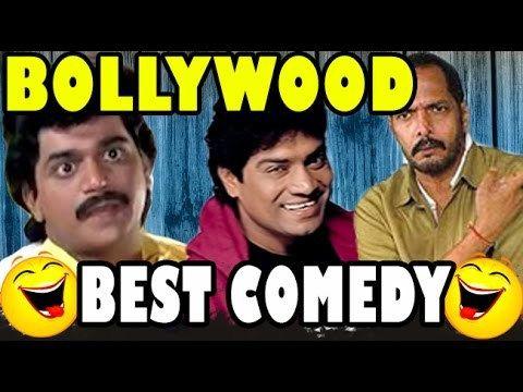 Free Best Hindi Bollywood Comedy By Nana Patekar, Johnny Lever & Laxmikant Berde Watch Online watch on  https://www.free123movies.net/free-best-hindi-bollywood-comedy-by-nana-patekar-johnny-lever-laxmikant-berde-watch-online-2/