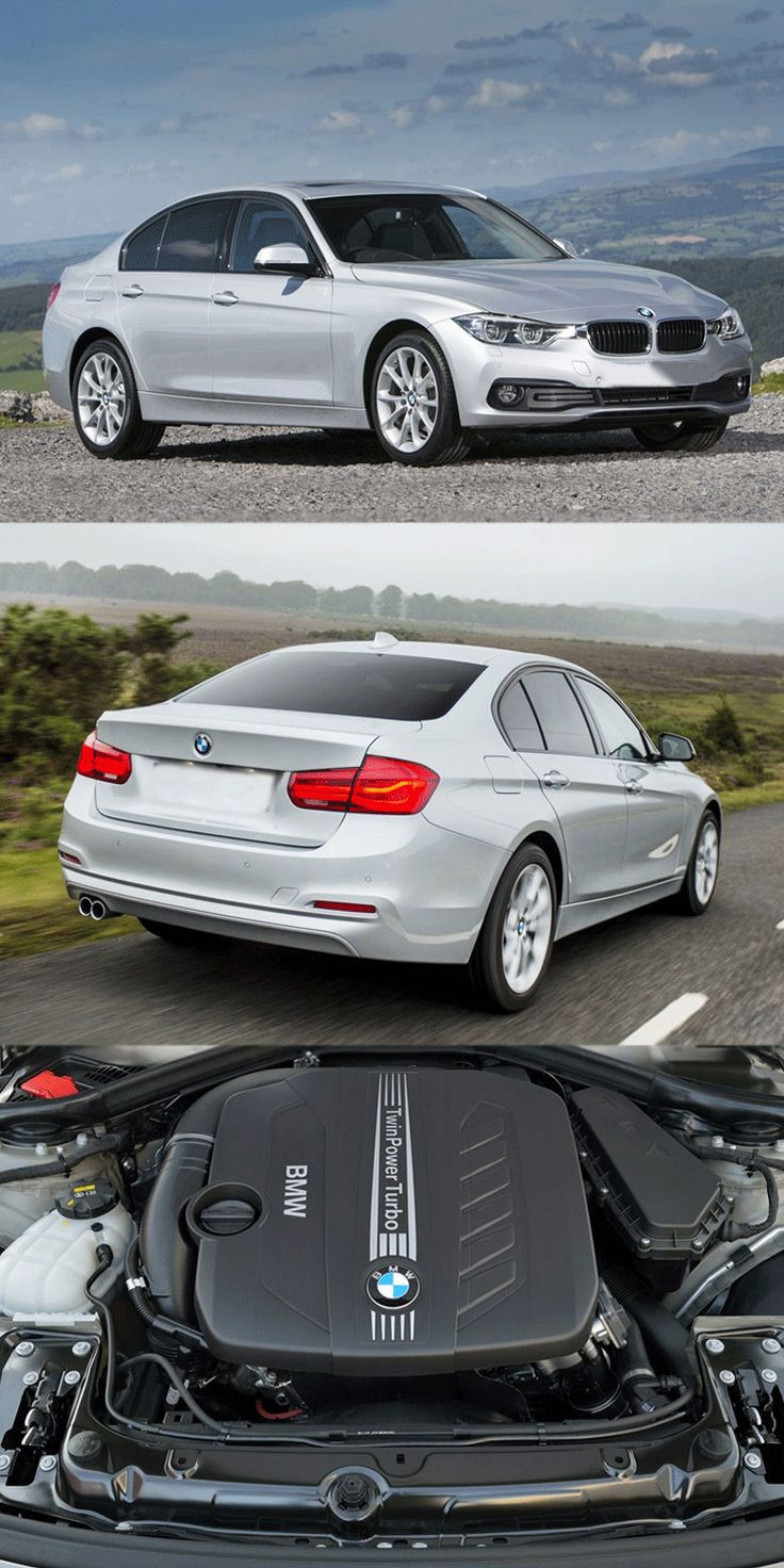 48 best bmw 3 series images on pinterest engine motor engine and why british love bmw 3 series estate secrets revealed fandeluxe Gallery
