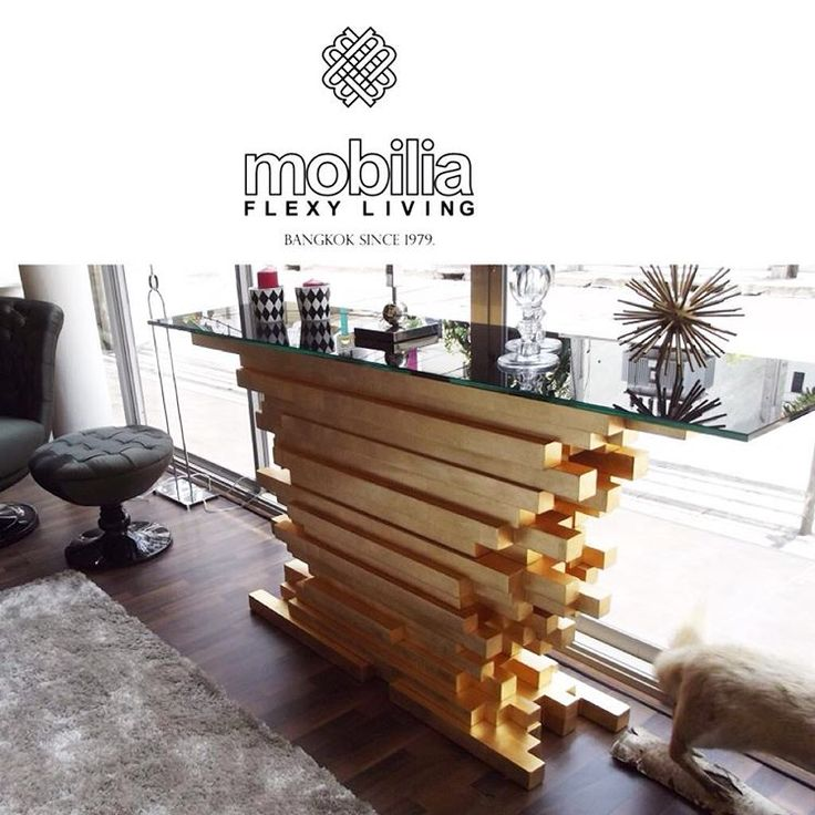 #mobiliaflexyliving_bangkok #design #interiordesign #luxury #fancy #glamour #makerpen #painting #sketch #sketchdesign #Mobiliaflexyliving_Bangkok #furniture_design #design #interiordesign #luxury #fancy #glamour #decorations #decorative #highend #home #beautiful #room #casa #blue #gold #mobilia +662-662-1997 or +662-662-1508 email: enquiry@siamdesignfunishing.com www.mobiliaflexyliving.com