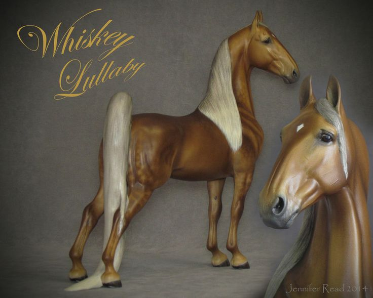 New Styles Essential Top - Southwest Horses by VIDA VIDA Hyper Online LnjyWs2QS