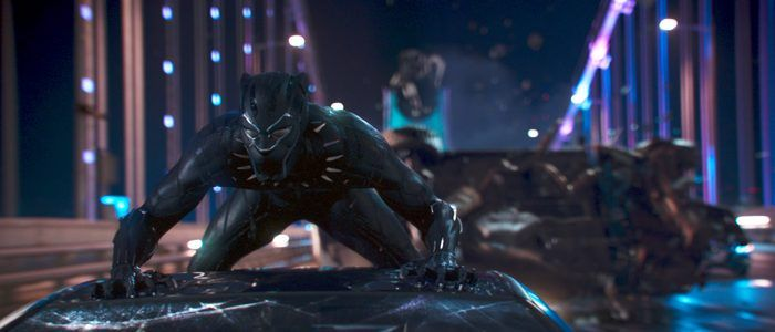 Daily Podcast: Could Black Panther Get A Best Picture Nom? Star Wars, Michael Bay, Home Improvement & More – /Film      On the March 7, 2018 episode of /Film Daily, /Film editor-in-chief Peter Sciretta is joined by /Film weekend editor Brad Oman and http://www.slashfilm.com/daily-podcast-could-black-panther-get-a-best-picture-nom-star-wars-michael-bay-home-improvement-more/?utm_campaign=crowdfire&utm_content=crowdfire&utm_medium=social&utm_source=pinterest