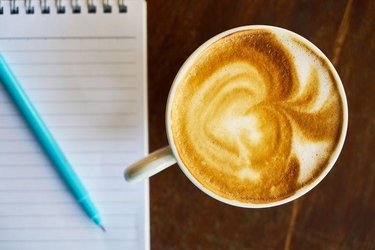 cool Coffee Latte Check more at https://www.stockimgs.com/2017/07/24/coffee-latte/