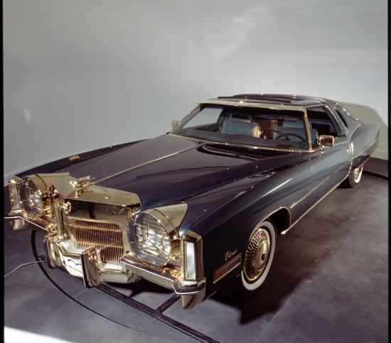 Cadillac Car Rental: 46 Best Images About 70s Pimpmobiles On Pinterest