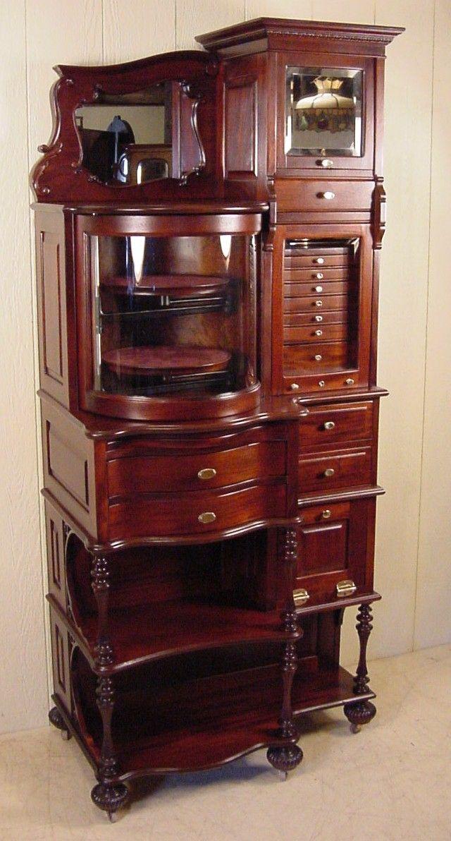 les 295 meilleures images du tableau steampunk habitat sur. Black Bedroom Furniture Sets. Home Design Ideas