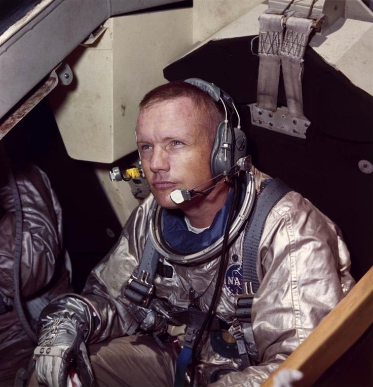 17 Best images about Astronauts on Pinterest | John glenn ...