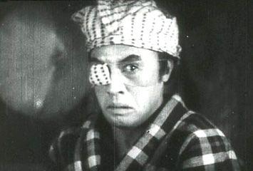Image result for jirokichi the rat