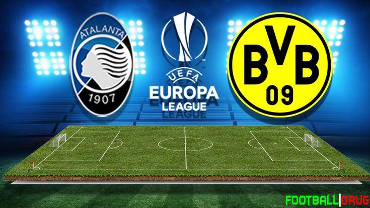 Atalanta vs Dortmund Live Stream free online link http://www.fblgs.com/2018/02/atalanta-vs-dortmund-live-stream-free.html