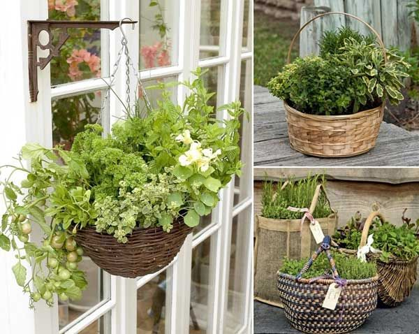 30 easy and inexpensive outdoors pots there is a constant believed of