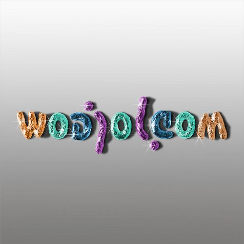 ambigrama wodjol, ambigram generator wodjol, ambigram, anagram, calligraphy, logo, Graphic design, Upside down,	word, symmetry,	tattoo,	illusion, domain name, Web address, url, wodjol, wodjol.com, wordplay, google, puzzle, game, magic, ambigrams, ambigrama, ambigramm, ambigramma, palindrome, palindromo, palindroom, logotipo, beeldmerk, subvertising, montage, escher, webdesign, web, design...