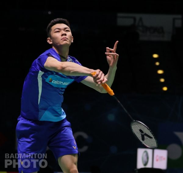All England R32 Indonesia S Princes Out In 2020 Olympic Champion England Prince