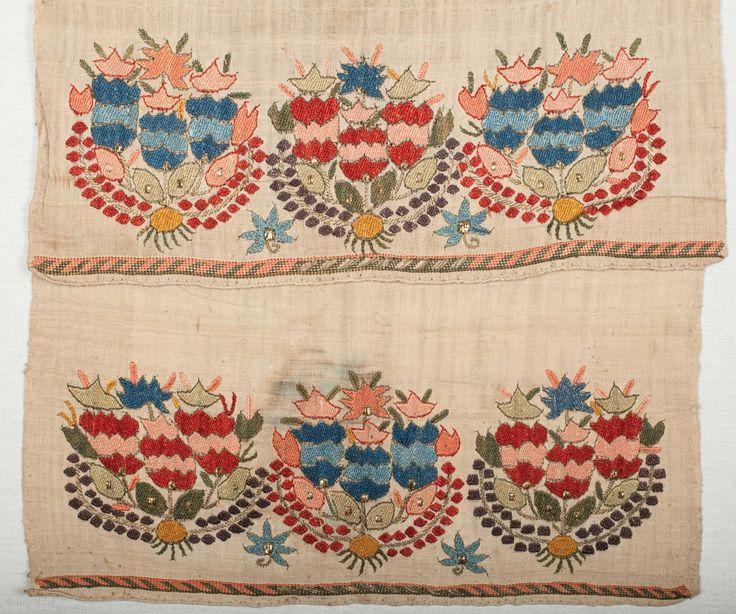 Ottoman Turkish Towel