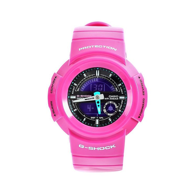 1000 images about g shock watches on baby g