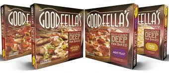 #packagedesign #packaging #design #graphicdesign #goodfellas #pizza #limitededition #hotfella #italianstyle #theSPIRITof