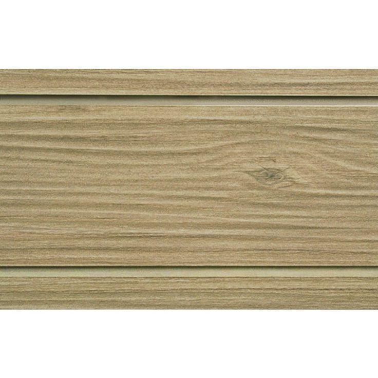 37 best Decorative slatwall panels images on Pinterest ...