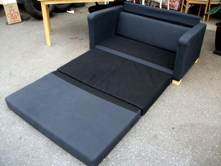 Sofa Bed Solsta Solsta Sleeper Sofa Ikea Thesofa