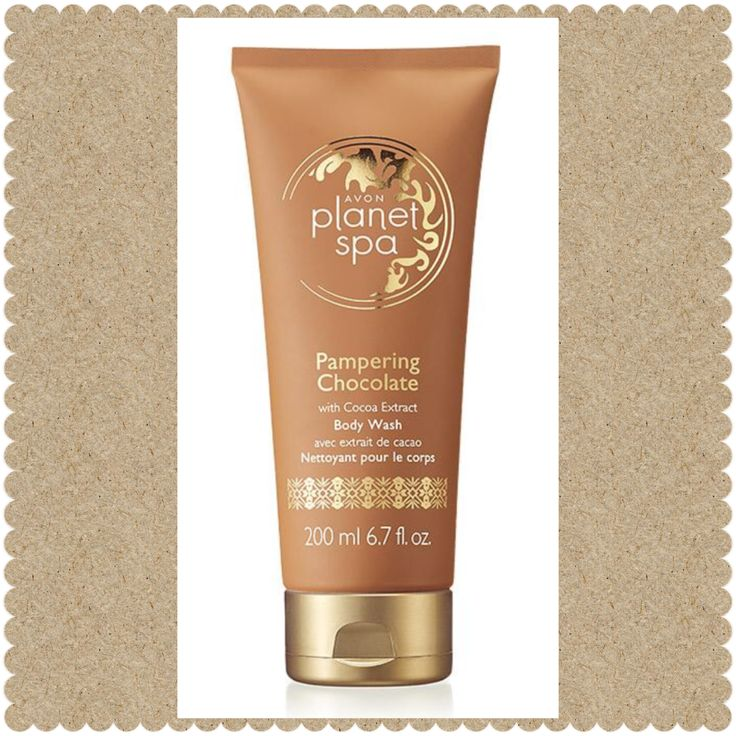 QUEEN B's INVESTMENTS IS SELLING THE PLANET SPA PAMPERING CHOCOLATE BODY WASH FROM AVON FOR $6.99,CATCH THE SALE. IF YOU WANT TO PLACE AN ORDER CHECK OUT MY WEBSITE https://queenbsinvestments.avonrepresentative.com/ AND HAVE FUN WHILE SHOPPING. IF YOU NEED ASSISTANCE WITH PLACING THE ORDER YOU CAN INBOX ME, YOU CAN EMAIL ME @QueenBsInvestmentscompany@yahoo.com OR YOU CAN CALL MY BUSINESS PHONE @ 9542398915 or 7547038222!!!!!!
