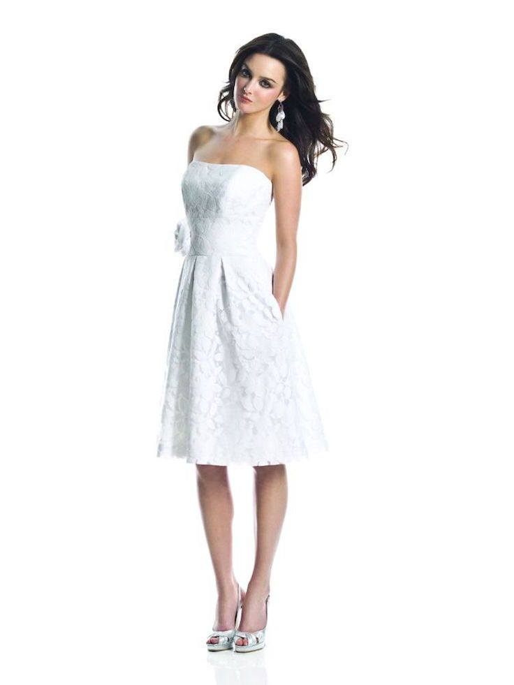 Cocktail Dresses For Weddings ideas