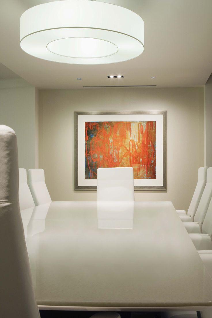 14 best network corporate headquarters images on pinterest irvine california newport beach for Top interior designers california