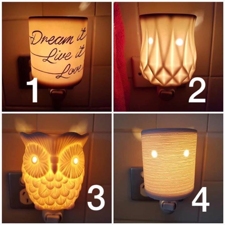 💖 Comment which mini warmer you LOVE 💖 Check your inbox for a special msg #rangloo, #bar, #accessories