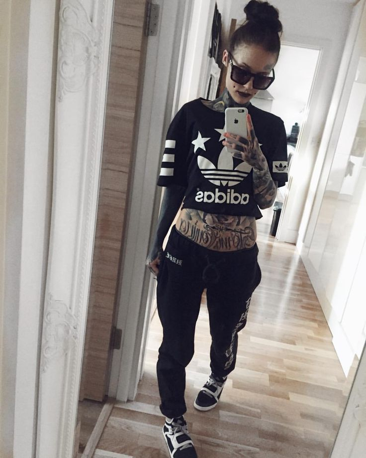 Instagram photo by Monami Frost • Jan 27, 2016 at 6:28 AM