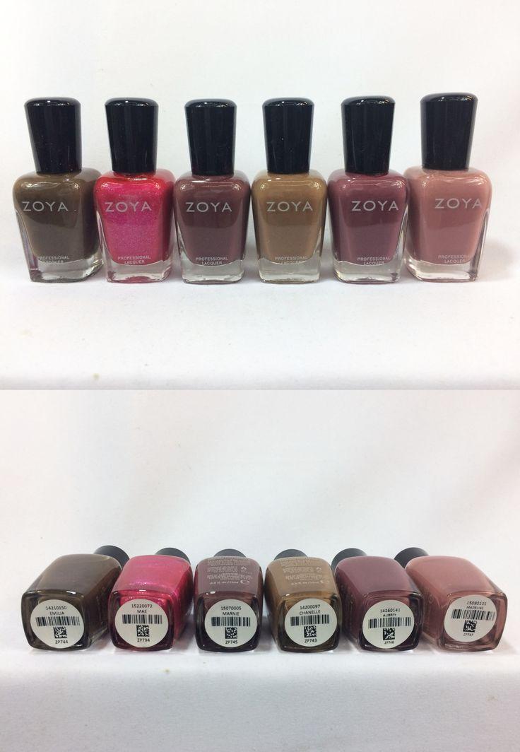 109 mejores imágenes de Nail polish en Pinterest   Esmaltes ...