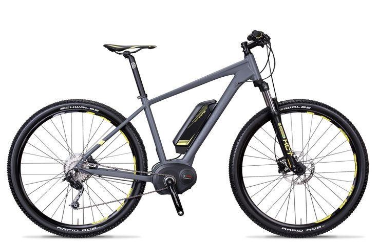 31 besten kreidler e bike bilder auf pinterest radfahren. Black Bedroom Furniture Sets. Home Design Ideas