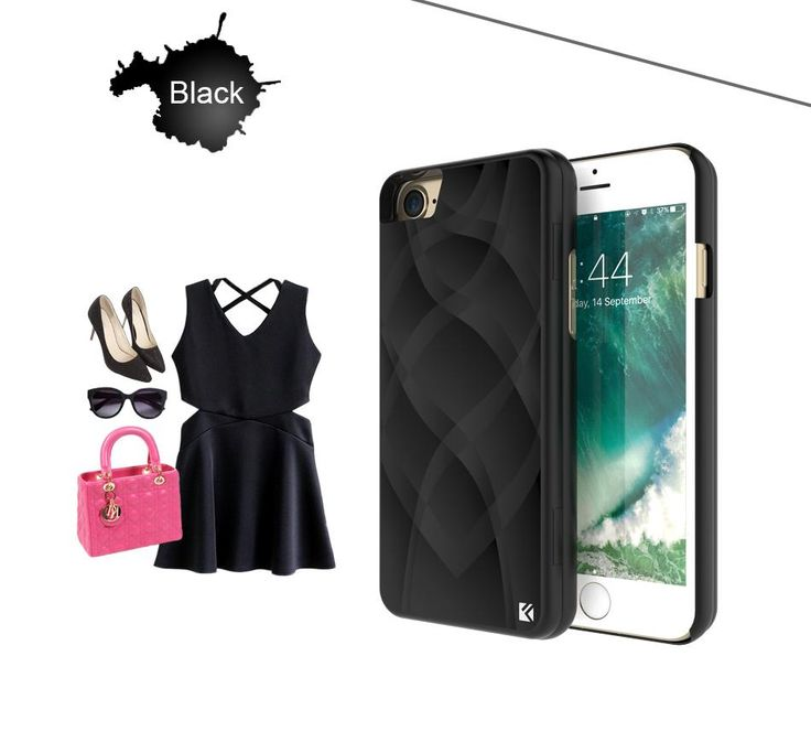 iphone 10 Mirror Case - Wallet Card Slot Cover Makeup Phone Cases For Apple iPhone 8 X 7 Plus 10 Woman