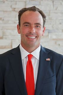 Gary Anderson Blog   Kyle Bass Says Helicopter Money Is The Only Way Out   Talkmarkets