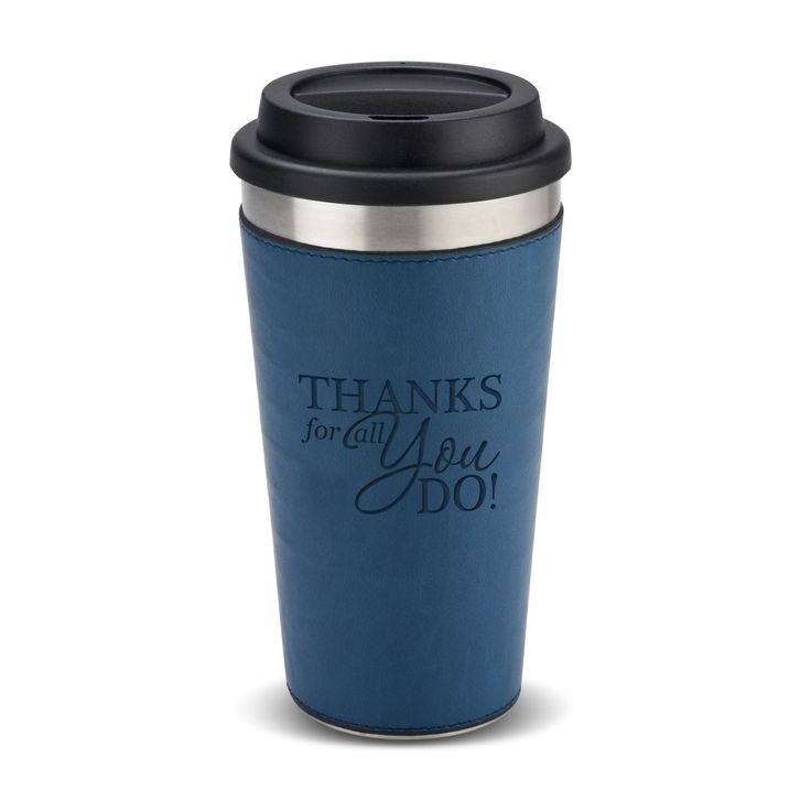 20 Best Images About Appreciation Gifts On Pinterest