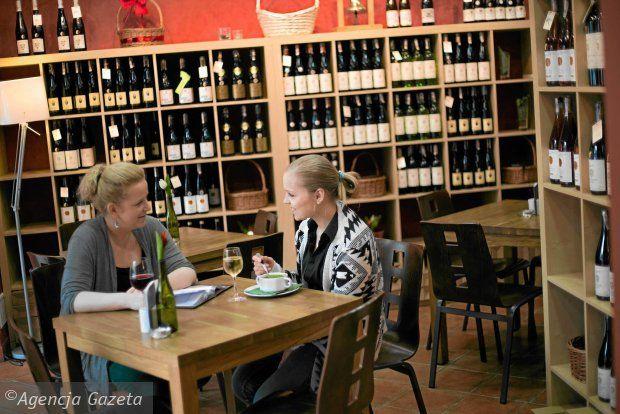 Restauracja Jung & Lecker - zdjęcie