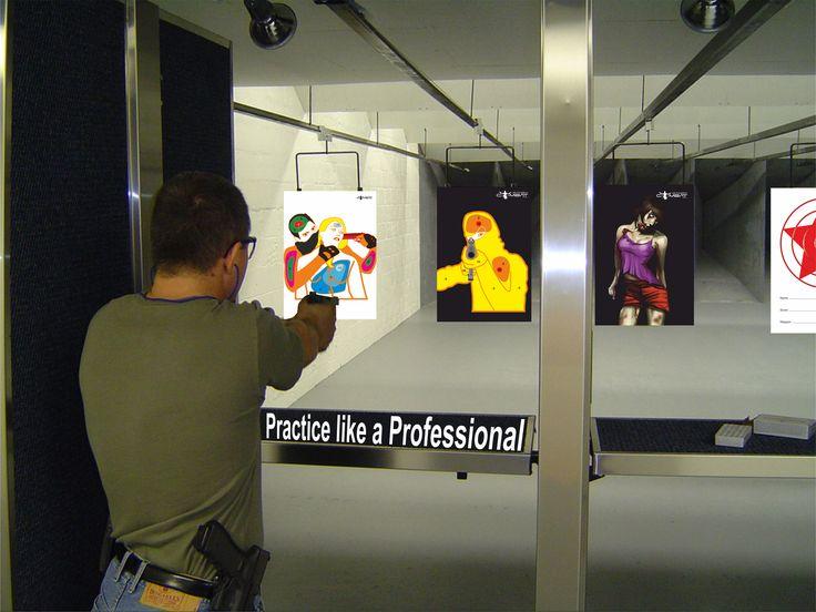 Wallpaper Design - CoMas Advertising