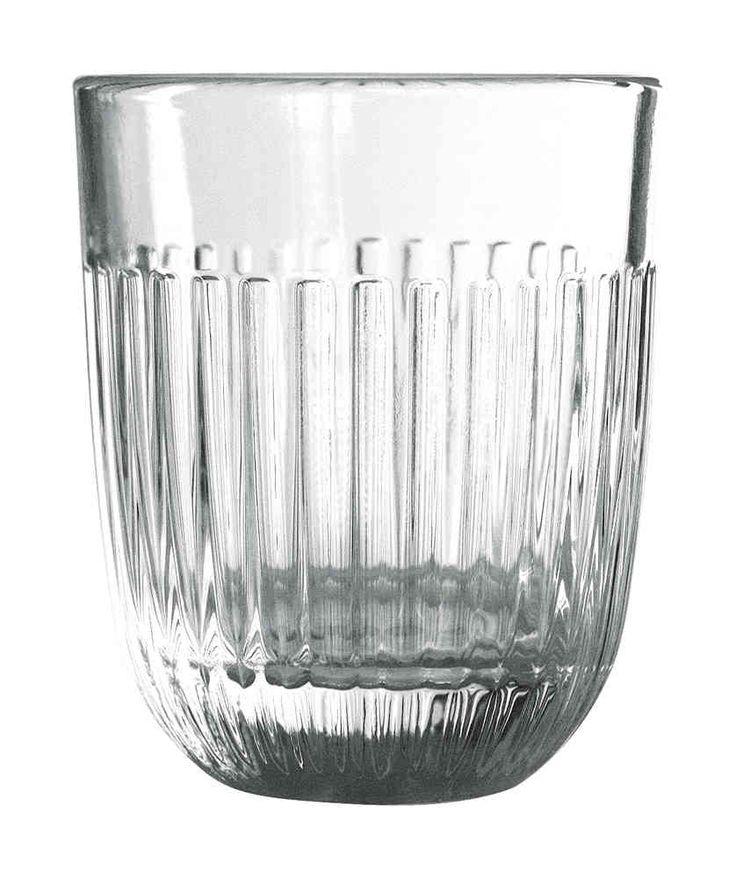 La Rochere Gläser