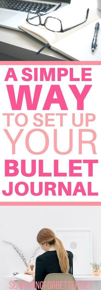 Some great videos on how to start & how to set up a bullet journal. Learn heaps of layout ideas and find creative bullet journal inspiration! #bulletjournal #bulletjournaling #journal #journaling