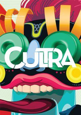 Revista Cultra Febrero 2013