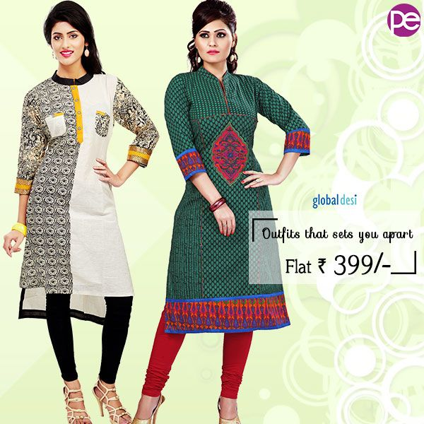 c1faf8856e Purchase Kurtas & Kurtis at FLAT Rs.399. #dreamdress #design #dress #dresses  #brands #fashionable #fashiondesign #clothes #style #styleoftheday #outfit  ...