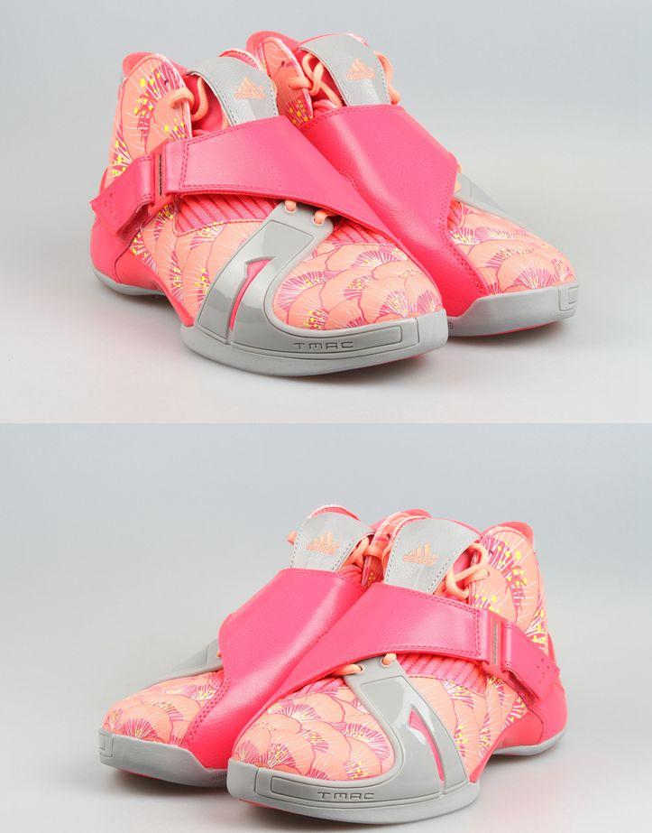 Nike Leggings de cuero de oveja verde Prm para hombre Verde / Legi¨®n Verde Calzado informal de 13 hombres EE.UU. iS5X4yApp