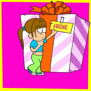 35975d1341236348-feliz-cumple-amiga-gif-jdv1215128773s.gif