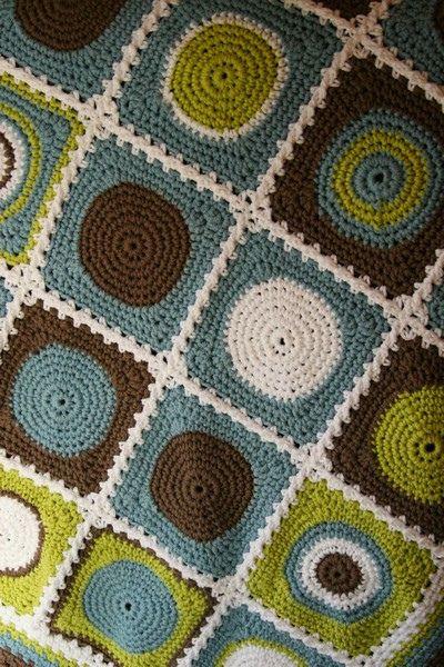 http://www.ravelry.com/patterns/library/color-splash-afghan