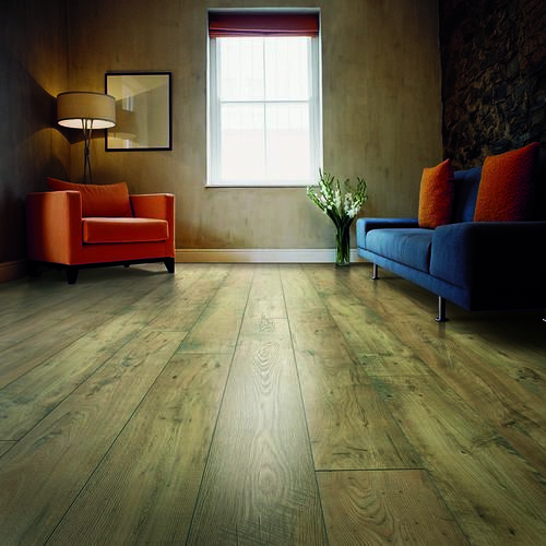 Cortland Laminate Flooring (16.93 sq.ft/ctn) at Menards