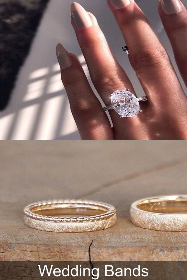 22 Cheap Wedding Rings Inspirations Round Solitaire Engagement Ring Classic Engagement Ring Solitaire Mens Wedding Rings