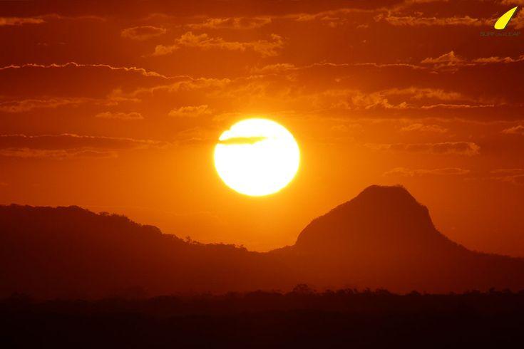 coucher-de-soleil-noosa