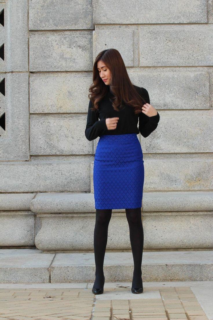 41 Fantastisches und wunderschönes professionelles Outfit für diesen Herbst #d…