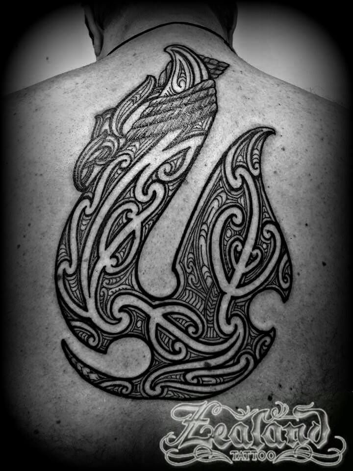 17 best ideas about maori tattoos on pinterest chinese. Black Bedroom Furniture Sets. Home Design Ideas