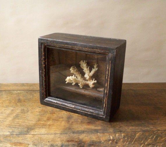 best 20 deep shadow box ideas on pinterest shadow box. Black Bedroom Furniture Sets. Home Design Ideas