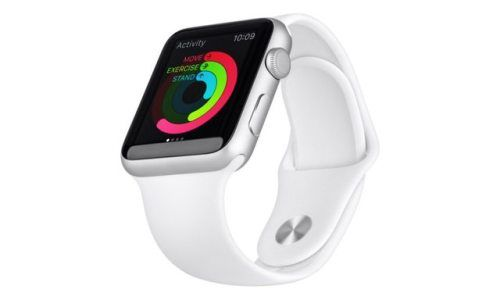 Win an Apple Watch in the iDrop News Giveaway {??} (09/29/2017)... IFTTT reddit giveaways freebies contests